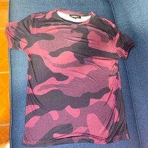 Shirt for men size medium
